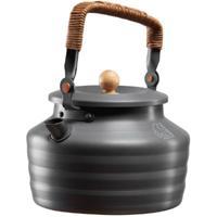 Nordisk Aluminium Kettle - Waterkokers