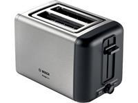 Bosch Haushalt TAT3P420DE Broodrooster RVS