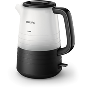 Philips Daily Collection Waterkoker HD9334/90