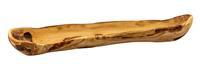 Jay Hill Stokbroodbak Tunea 50 cm