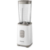 Philips Daily Collection HR2602/00 blender