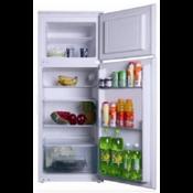 Amica EKGC 16160 fridge-freezer