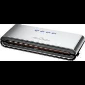 ProfiCook PC-VK 1080 vacuum sealer Zwart, Roestvrijstaal