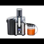 Rommelsbacher - Juice Maker (ES 850/E)