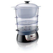 Philips Pure Essentials Collection Stomer HD9140/91