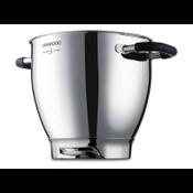 Kenwood Electronics 37575 mixer-/keukenmachinetoebehoor