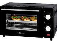 clatronic MB 3746 Mini-oven