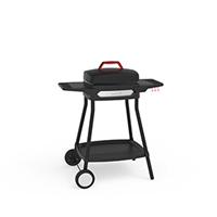 Barbecook elektrische barbecue Alexia 5111 2kW