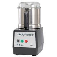 Robot Coupe R3 foodprocessor