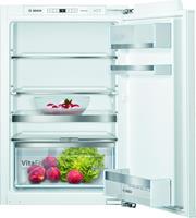 Bosch KIR21AFF0 Inbouw koelkast
