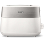 Philips Daily Collection Broodrooster HD2515/00