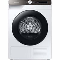 Samsung warmtepompdroger DV80T5220AT