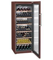 Liebherr WKt 5552-22 Wijnkoelkast