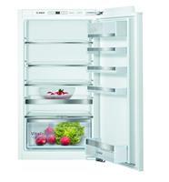Bosch KIR31AFF0 Inbouw koelkast