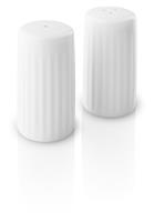 evatrio Eva Trio - Legio Nova Salt & Pepper Set - White (887304)