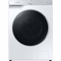 Samsung Quickdrive wasmachine WW90T936ASH