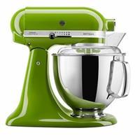 KitchenAid Artisan Keukenmachine 5KSM175PSEGA, matcha green