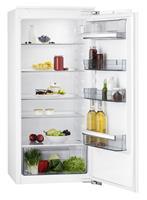 AEG SKB612F1AF Inbouw koelkast