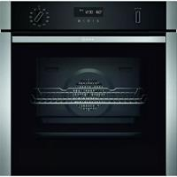 NEFF B2ACH7HH0B INBOUW OVEN HOME CONNECT