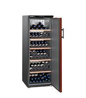 Liebherr WKr 4211-22 Wijnkoelkast