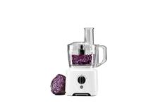 obhnordica OBH Nordica - Food Processor Easy Force (FO2441S0)
