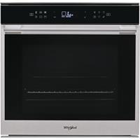 Whirlpool W7 OM4 4S1 H WP Inbouw oven