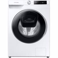 Samsung AddWash wasmachine WW90T656ALE