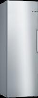 Bosch Koelkast KSV33VLEP