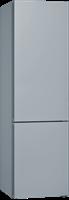 Bosch Koelvriescombi KGN39IJEA