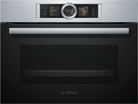 Bosch Oven CSG656BS2