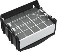 Siemens Cleanair-Set LZ10FXJ00