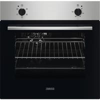 Zanussi Inbouw Oven ZOHNC0X1
