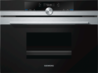 Siemens Oven 45cm CD634GAS0