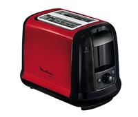 Moulinex Toaster Subito Lt260D11