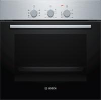 Bosch HBF011BR0 Oven