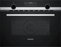 Siemens Inbouw Oven CM585AGS0