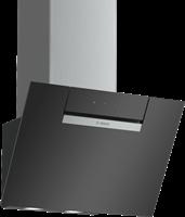 Bosch Dampkap DWK67EM60
