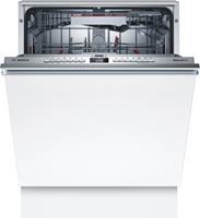 Bosch SMV4HDX52E Volledig vaatwasser