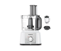 Kenwood Foodprocessor MultiPro Xpress FDP65450WH