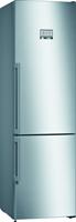 Bosch Koelvriescombi KGF39PIDP