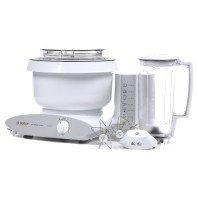 Bosch Hausgeräte MUM6N11 ws - Kitchen machine 800W MUM6N11 ws