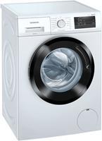 SIEMENS WM14N0K4 Voorlader wasmachine