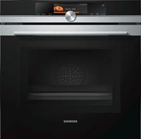 Siemens Oven Kolom 60cm HN678G4S6