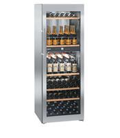 Liebherr WTpes 5972-22 Wijnkoelkast