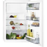 AEG SFK688F1AS Inbouw koelkast