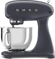 Smeg SMF03GREU Keukenmachine