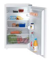 Etna KKS4088 Inbouw koelkast