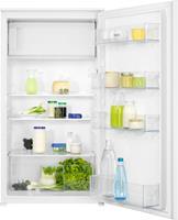 Zanussi ZEAN10FS1 Inbouw koelkast