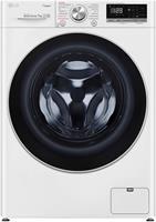LG F2V4SLIM7 Voorlader wasmachine A+++