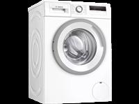 BOSCH WAN28122 Voorlader wasmachine